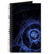 PR_Nook_sleeve Journal