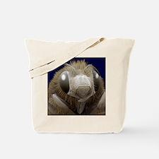 Honey bee, SEM Tote Bag