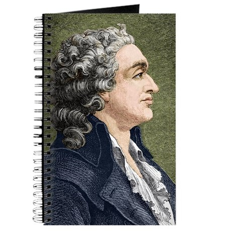 a paper on marquis de condorcet Marquis de condorcet's wiki:  the paper also outlines a generic condorcet method, designed to simulate pair-wise elections between all candidates in an election.