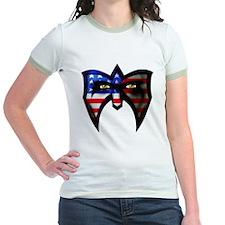 Warrior America T