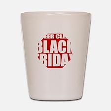 Black-Friday Shot Glass