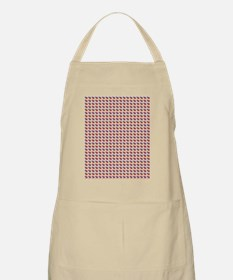 Democrat Party Donkey Apron