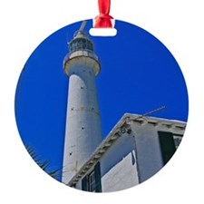 Gibbs Hill Lighthouse Ornament