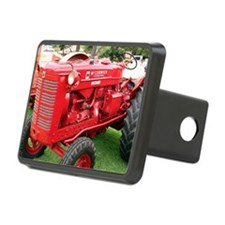 McCormick International Or Hitch Cover