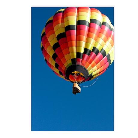 Hot Air Ballooning Gifts & Merchandise | Hot Air Ballooning Gift ...