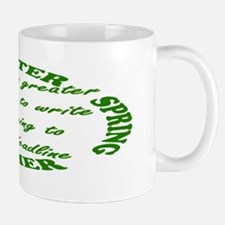 Boybrief Mug