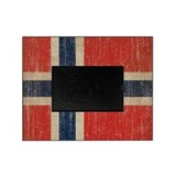 Norway Picture Frames