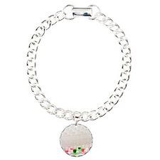 Multiwell sample tray Bracelet