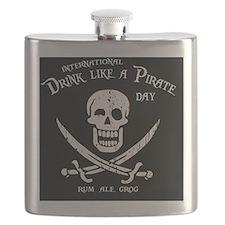 drink-pirate-TIL Flask