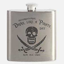 drink-pirate-LTT Flask