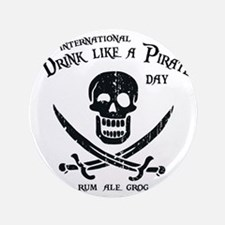 "drink-pirate-LTT 3.5"" Button"