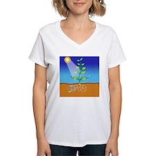 Photosynthesis, artwork Shirt