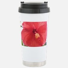 Nature Arwork, Digital Photogra Travel Mug