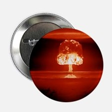 "Hydrogen bomb explosion 2.25"" Button"