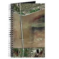 Humber Bridge Journal