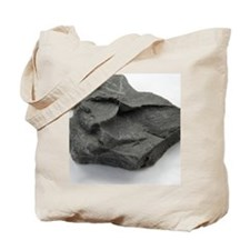 Sample of shale Tote Bag