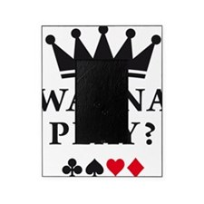 cards poker aces Picture Frame