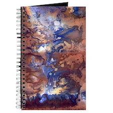 Dark Shadows Journal