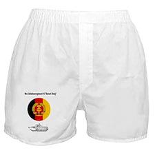 m Boxer Shorts