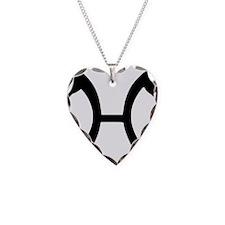Hanoverian Verband Necklace