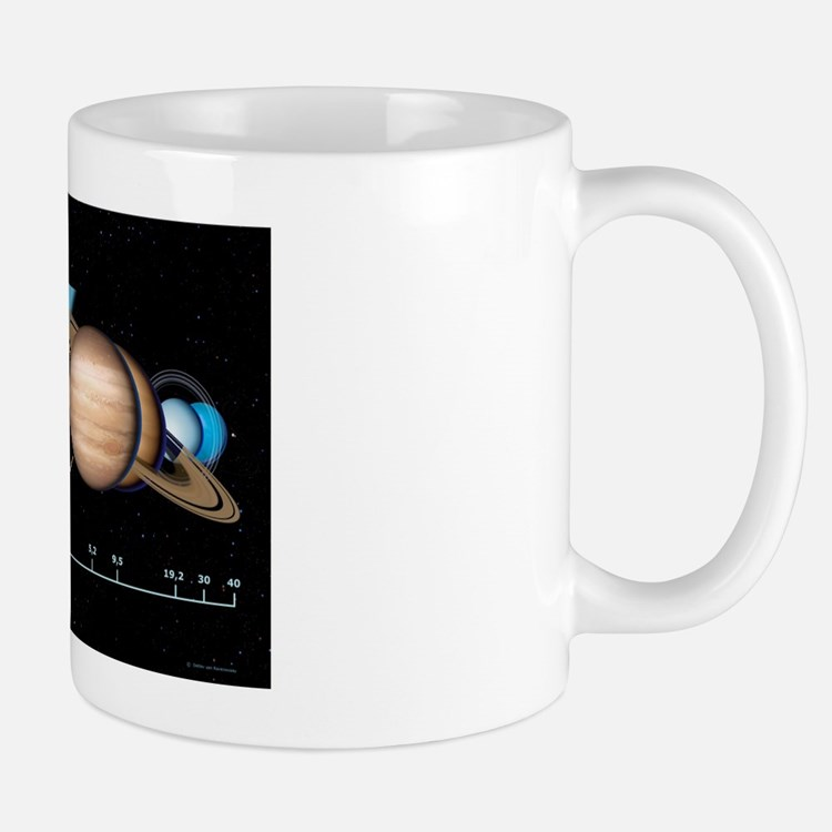 Stellar habitable zone, graph Mug