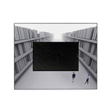 Infinite Picture Frame