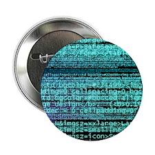 "Internet computer code 2.25"" Button"