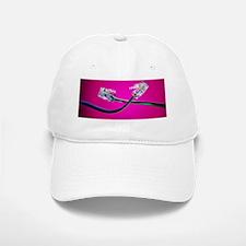 Internet connectors Baseball Baseball Cap