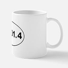 24901.4 Mug