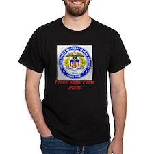 Proud KP Mom T-Shirt