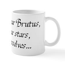 Julius Caesar II Mug