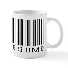 Mr. Awesome Mug