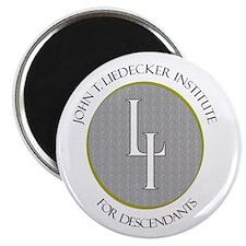 LI Dark Seal Magnet