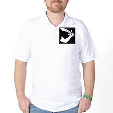Thomas Tew Jolly Ro... T-Shirt