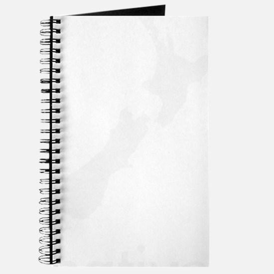 NZnative Journal