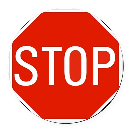 Stop Sign 10x10 Round Car Magnet By Admincp58034738. Pop Song Signs Of Stroke. Peace Symbol Signs. Therapist Signs Of Stroke. Collage Signs. Vacation Signs. Rebirth Signs Of Stroke. Ergonomics Signs. Penyakit Signs
