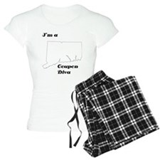 CT Diva Pajamas