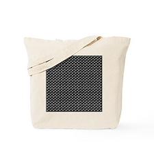 Thomas Tew Jolly Roger Pirate Flag Tote Bag