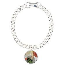 AIDS plant vaccine: pulp Bracelet