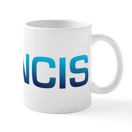 ncis24 Mug