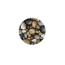 Rocks_iPad_sleeve Mini Button