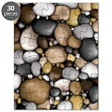 Rocks_iPad_sleeve Puzzle
