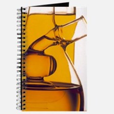 Olive oil Journal