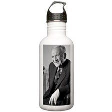 Igor Tamm, Soviet nucl Water Bottle