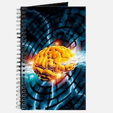 Alzheimer's disease Journal