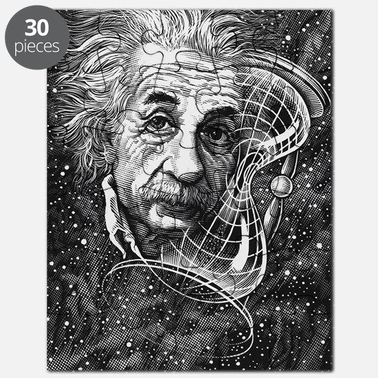 science albert einstein drawings science puzzles science jigsaw puzzle templates puzzles online
