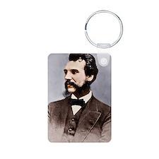 Alexander Graham Bell, tel Keychains