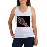 Immunology Women's Tank Tops