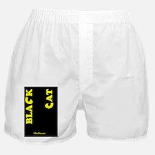 BCLuggTagLarge Boxer Shorts