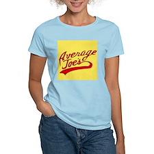Unique Average T-Shirt